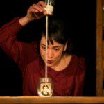 teatre de gestos Osona