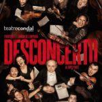 concert teatral Osona
