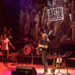experiència musical Osona