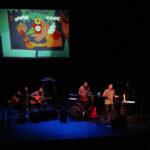 Cançons infantils i titelles a Osona