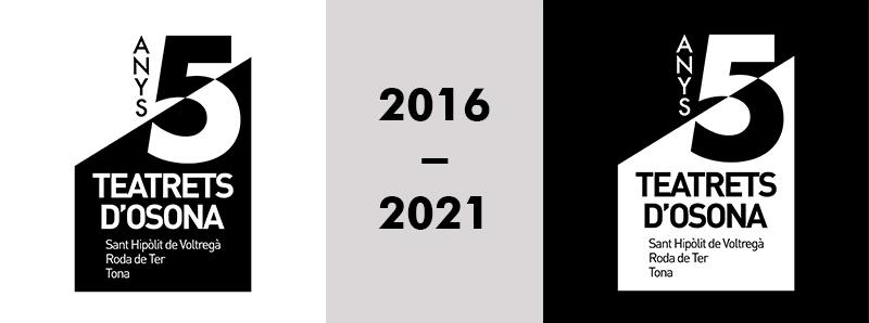 banner web 5 anys